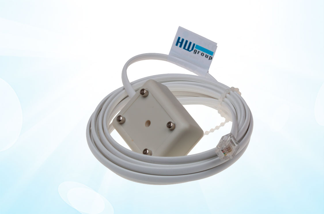 picture of Flood detector 1W-UNI 3m