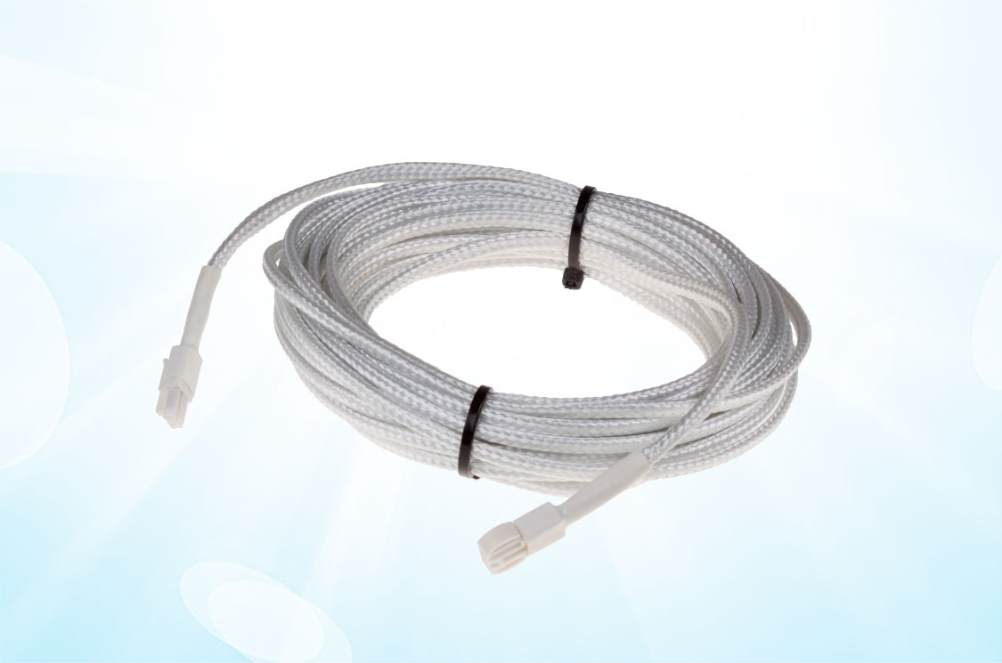 picture of WLD sensing cable A - 10m
