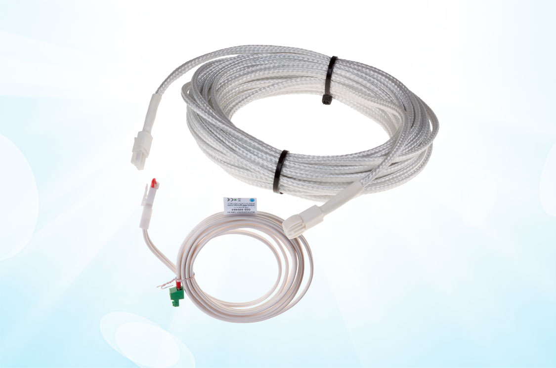 picture of WLD sensing cable A - 2+10m